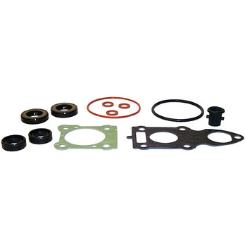 Sierra Gear Housing Seal Kit For Yamaha Engine, Sierra Part #18-0031