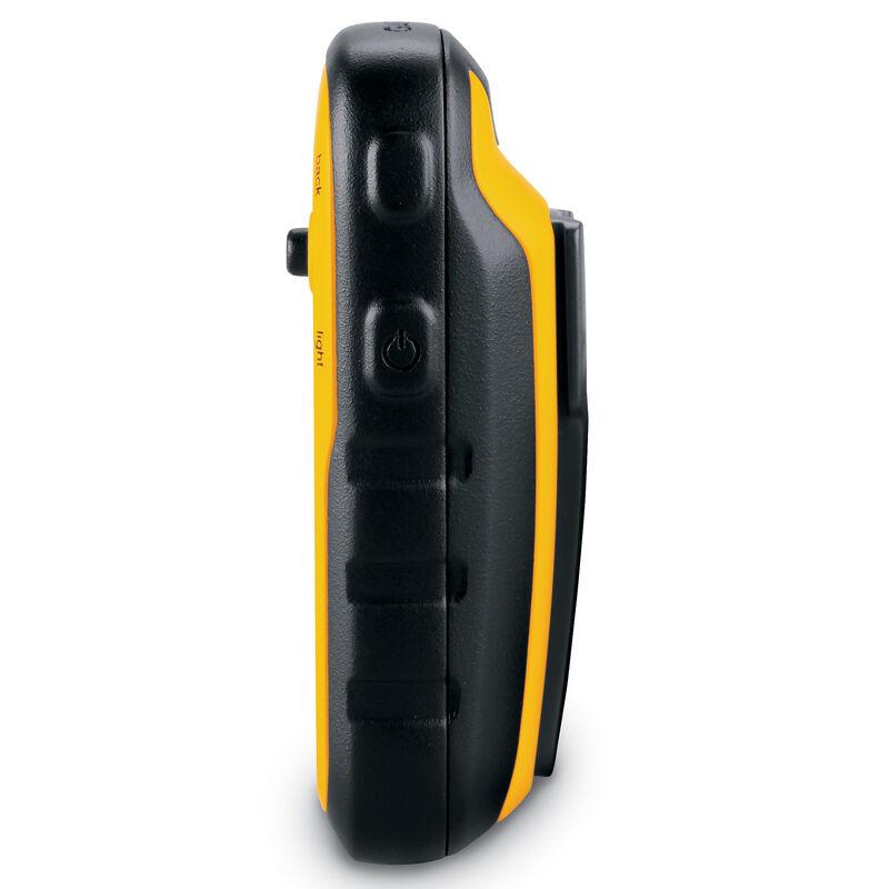 Garmin eTrex 10 Handheld GPS image number 3