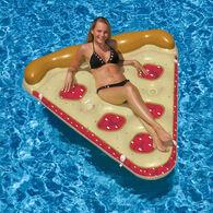 Swimline Cherry Pie Slice Pool Float