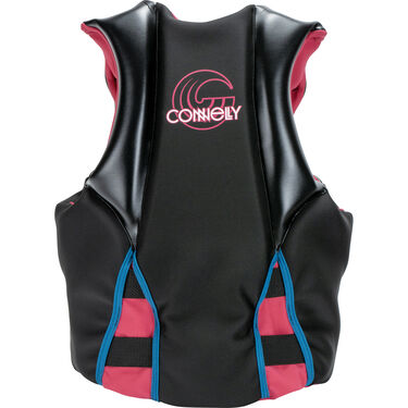 Connelly Women's Concept Life Jacket