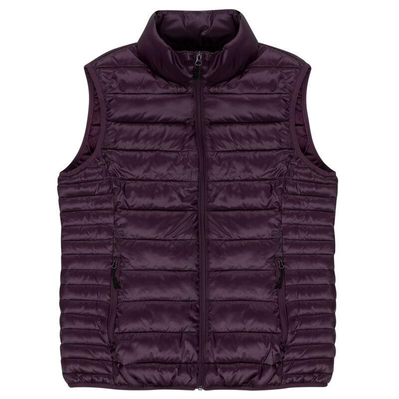 Ultimate Terrain Women's Essential Puffer Vest image number 14