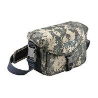 Steiner Camouflage Binocular Case