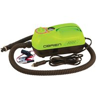 O'Brien Stand-Up Paddleboard 12V Electric Pump