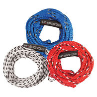 HO 6K 60' Multi-Rider Tube Rope
