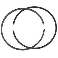 Sierra Ring Set For Suzuki Engine, Sierra Part #18-39530
