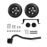 Champion Power Equipment 40065 Wheel Kit