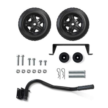 Champion Power Equipment 40065 Wheel Kit