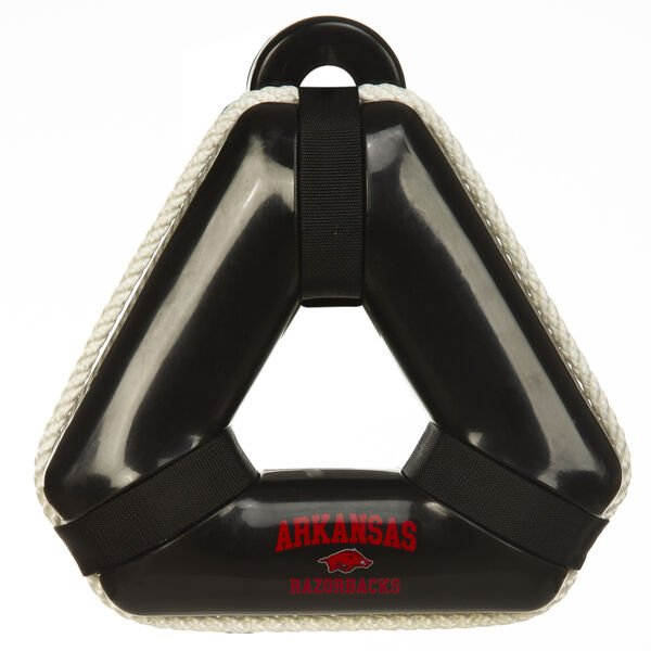 "Dockmate Collegiate Dock Shield Fender, 8-1/2"" x 27"""