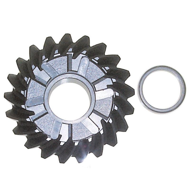 Sierra Reverse Gear For Mercury Marine Engine, Sierra Part #18-2408 image number 1