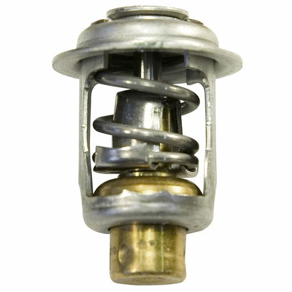 Sierra Thermostat For Mercury Marine Engine, Sierra Part #18-3537