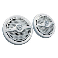 """Sony XS-MP1621 6-1/2"""" Coaxial 2-Way Speakers, Pair"""