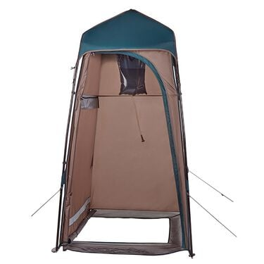 Kelty H2GO Camping Shower