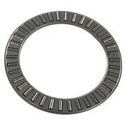 Sierra Thrust Forward Bearing For OMC Engine, Sierra Part #18-1371