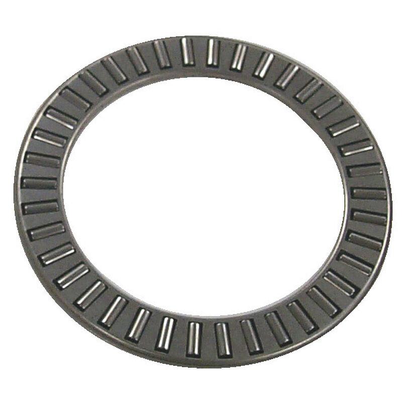 Sierra Thrust Forward Bearing For OMC Engine, Sierra Part #18-1371 image number 1