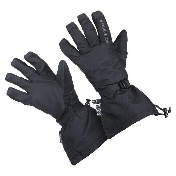 Striker ICE Climate Glove