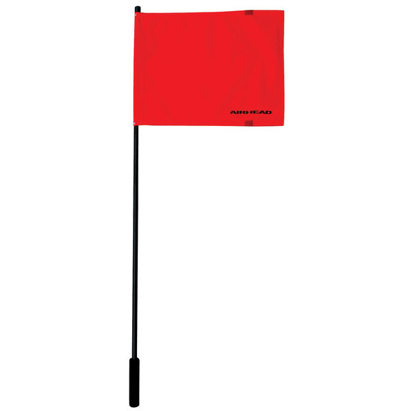 Deluxe Watersports Flag