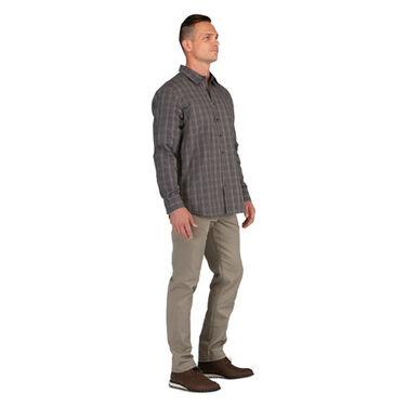 5.11 Men's Echo Long-Sleeve Shirt