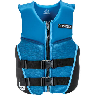 Connelly Junior Classic Neoprene Life Jacket