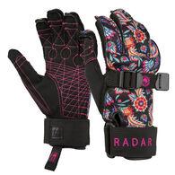 Radar Lyric Inside-Out Waterski Glove