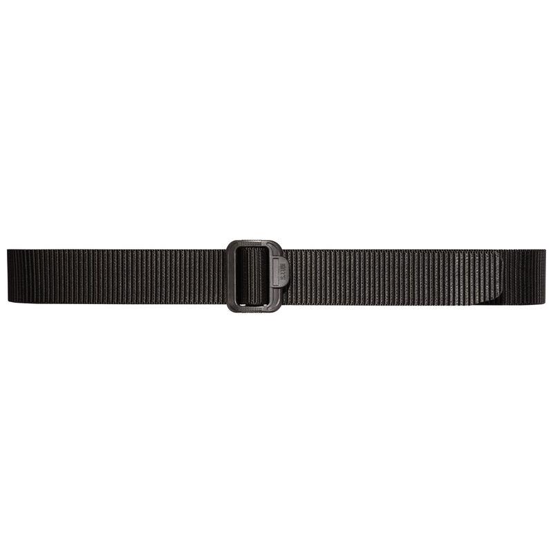 """5.11 Tactical 1-3/4"""" TDU Belt image number 1"""