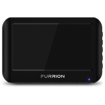 "Furrion Vision S 4.3"" Single Camera Vehicle Observation System"