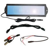 Coleman 1-Watt Solar Sports Charger