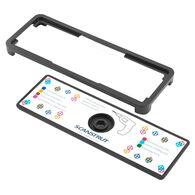 Scanstrut ROKK Universal Self-Drill Top Plate