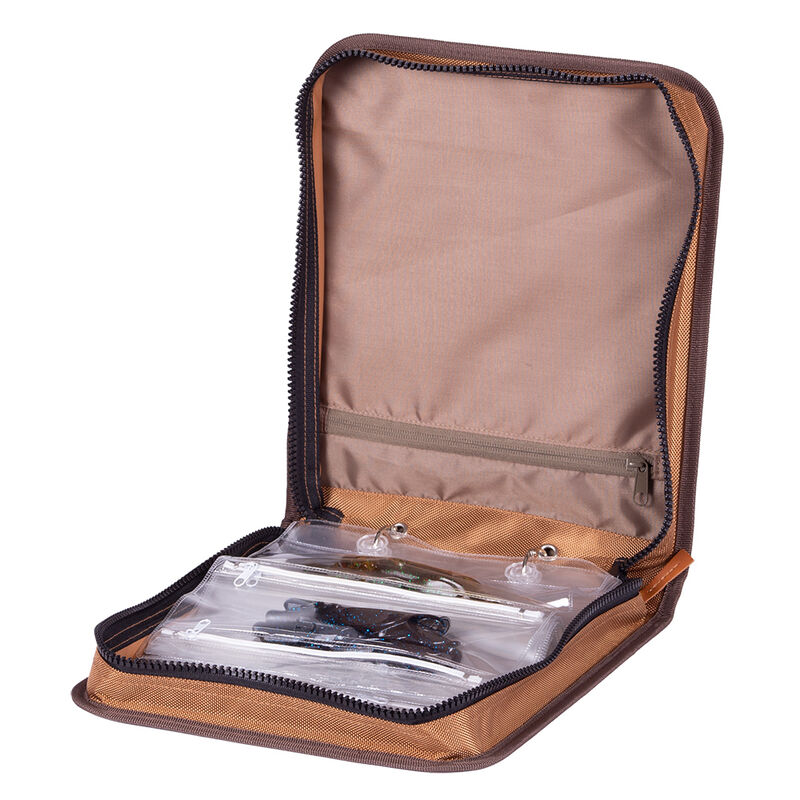 Plano Guide Series Blade Bag image number 2