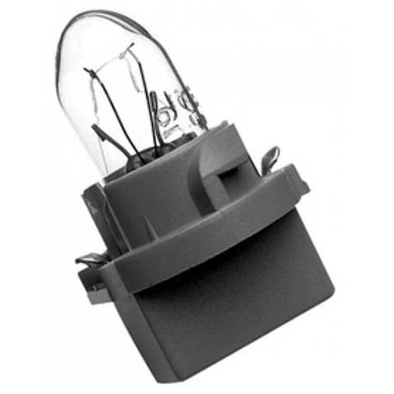 Sierra Accessory Light Kit, Sierra Part #IA62995 image number 1