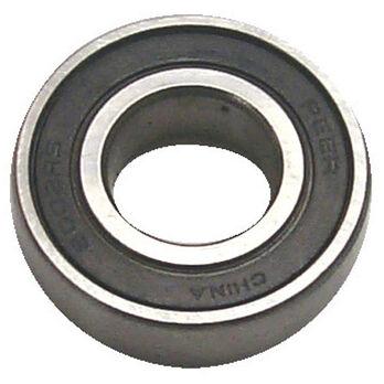 Sierra Distributor Rotor Shaft Bearing For Mercury Marine, Sierra Part #18-1152