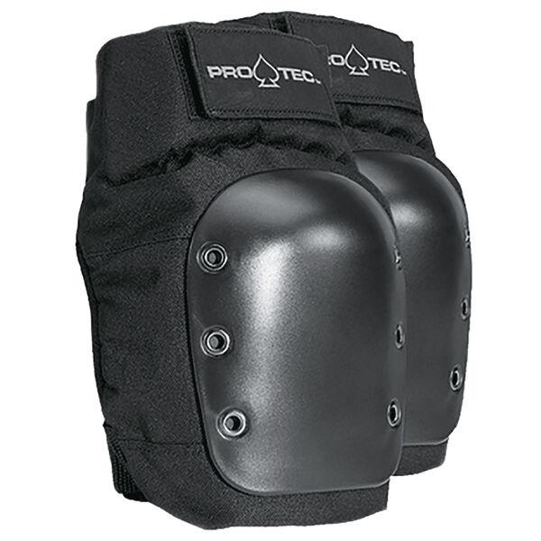 Pro Tec Street Knee Pads