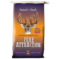 Whitetail Institute Pure Attraction, 26 lbs