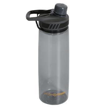 Venture Forward Quick Latch Water Bottle, 27 oz.