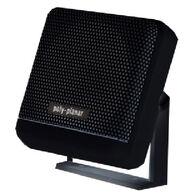 Poly Planar MB41 10-Watt VHF Extension Speaker