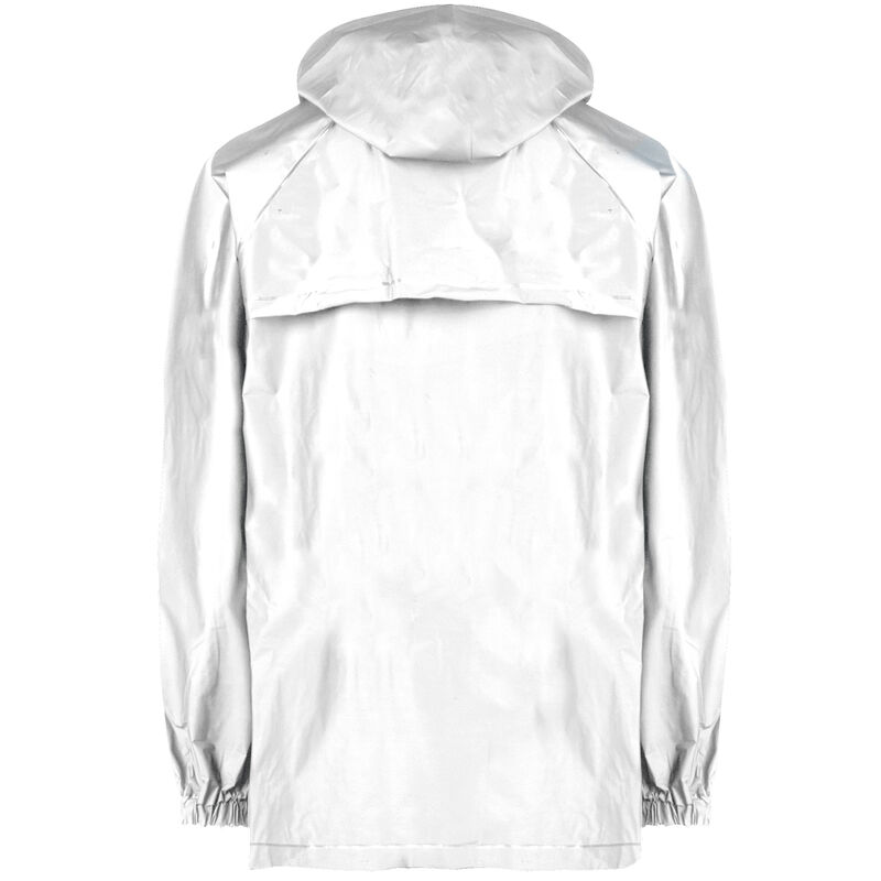 Ultimate Terrain Youth Pack-In Rain Suit image number 15