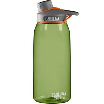 CamelBak Chute Water Bottle, 1L