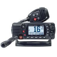 Standard Horizon Eclipse GX1400 Fixed-Mount Class D DSC VHF Radio