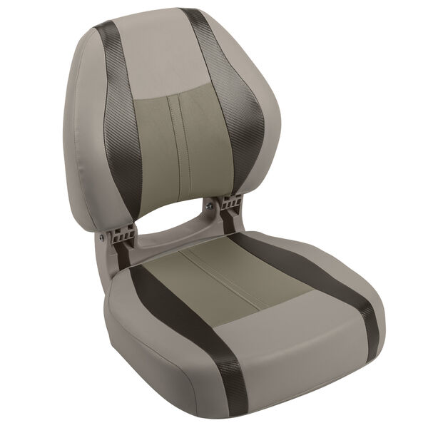 Torsa Talon Boat Seat