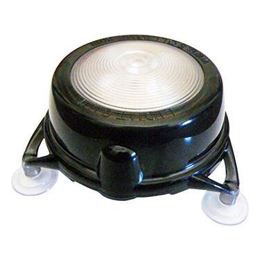 Davis LightShip Interior Solar LED Light