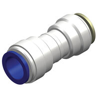 """Whale 15mm Flexible Adapter With 5/8"""" O.D."""