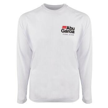 Abu Garcia Elite Performance Long-Sleeve Shirt