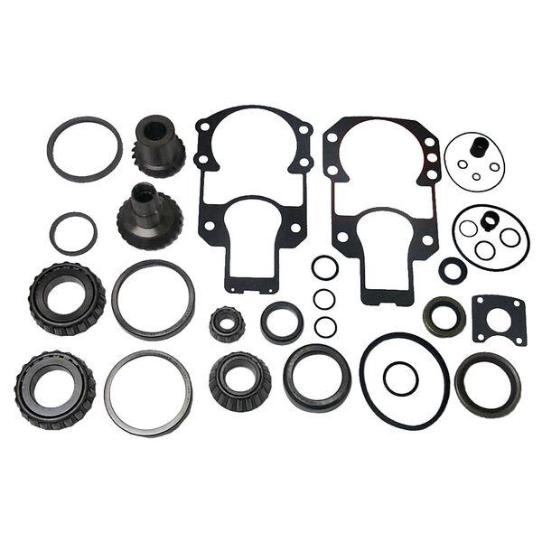 Sierra Upper Gear Kit For Mercury Marine Engine, Sierra Part #18-2259