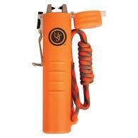 TekFire Charge Lighter