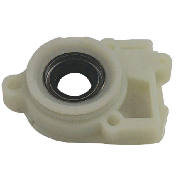 Sierra Water Pump Base For Mercury Marine Engine, Sierra Part #18-3414