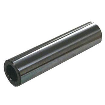 Sierra Wrist Pin For OMC Engine, Sierra Part #18-4280