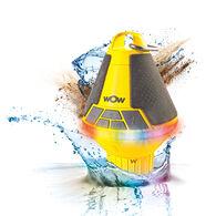 WOW Sound Buoy