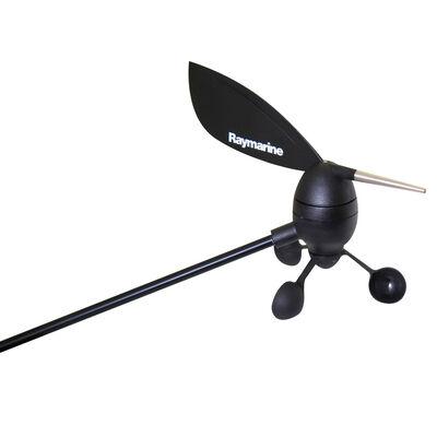 Raymarine ST60 Wind Vane Transducer with 30m Cable