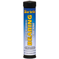 Star brite Trailer Wheel Bearing Grease, 2-pack of 3 oz. cartridges