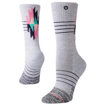 Stance Wold Creek Hike Sock