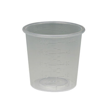 MAS Epoxies 2-oz. Mixing Cups, 10-Pack